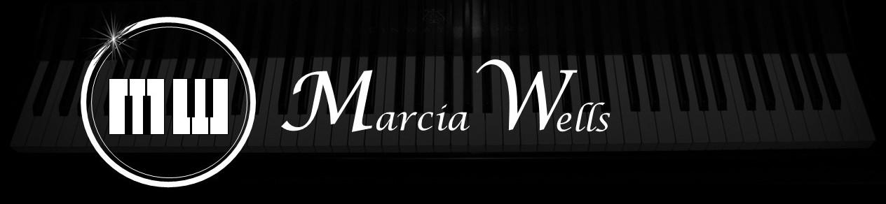 Marcia Wells Piano